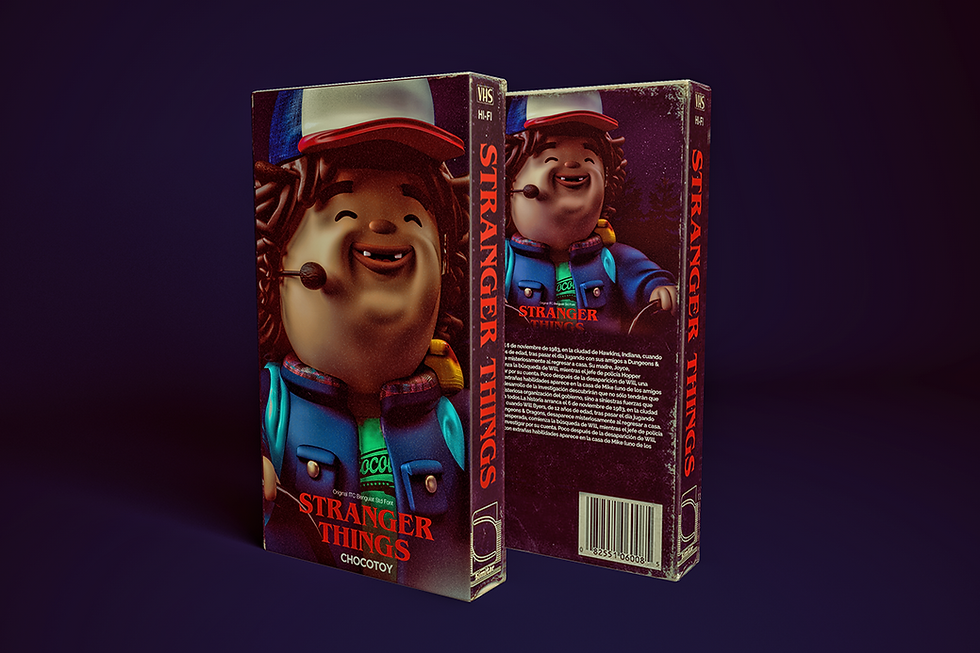 stranger_things_chocotoy_5.png