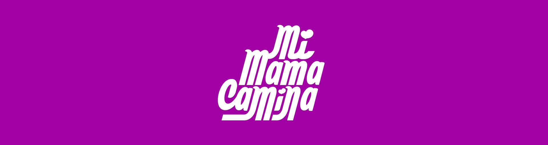 MAMA-CAMINA-05.jpg