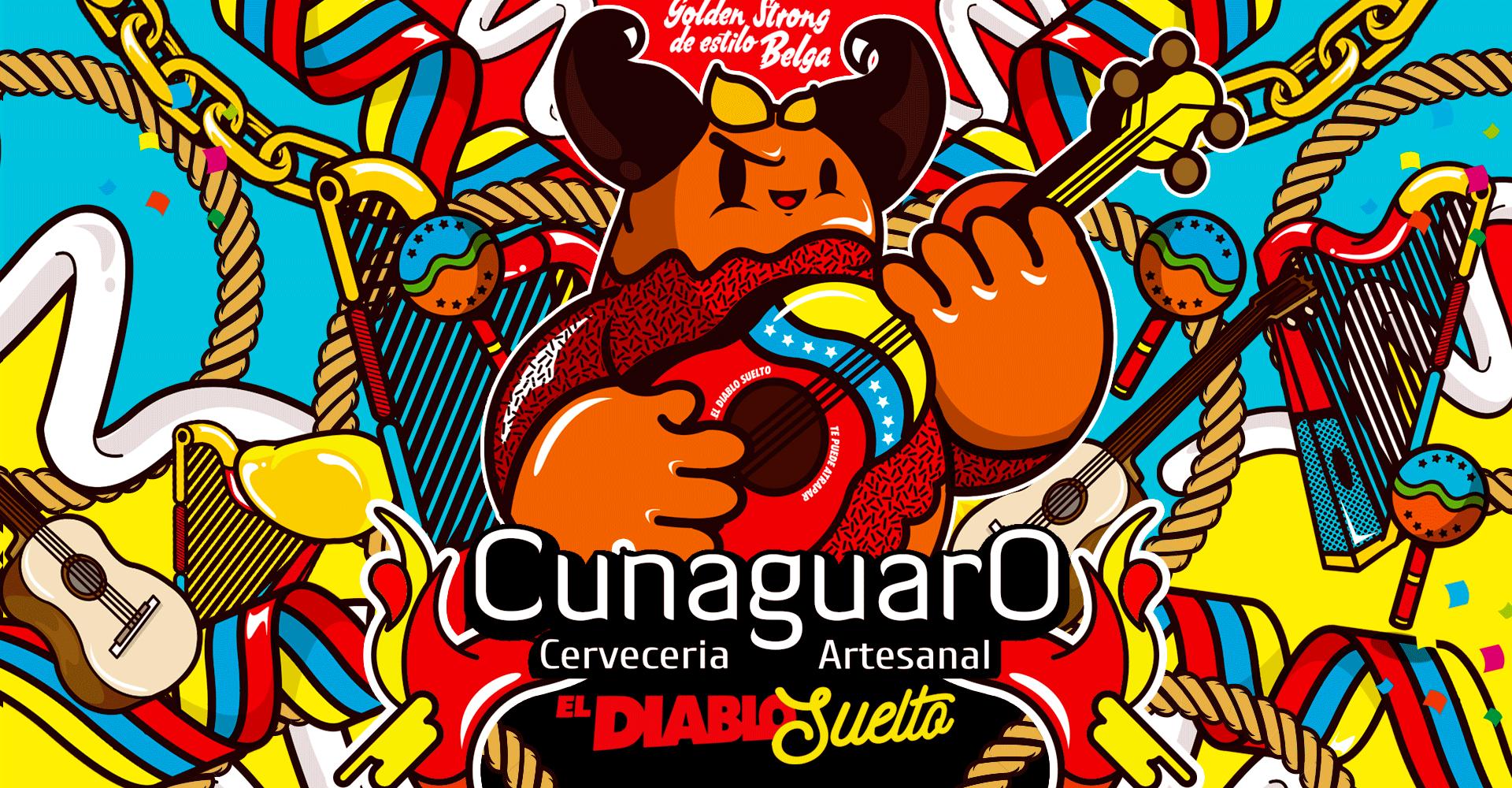 cunaguaro-beer-chocotoy-2.png