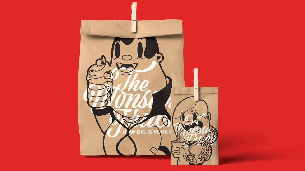 paper bag.png