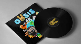 album_oasis_chocotoy_18.jpg