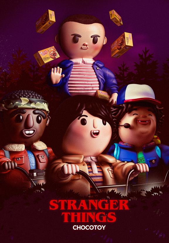stranger_things_chocotoy_11.png