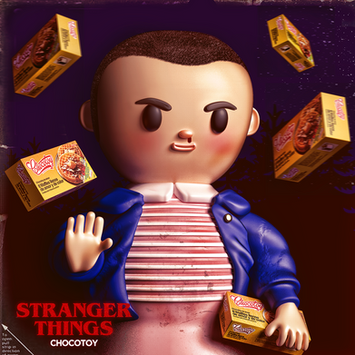 stranger_things_chocotoy_2.png