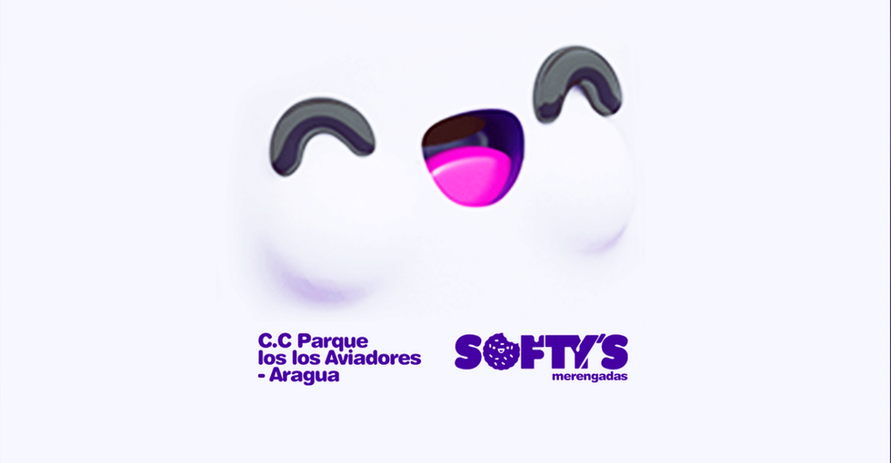 softy-merengadas-chocotoy2.png