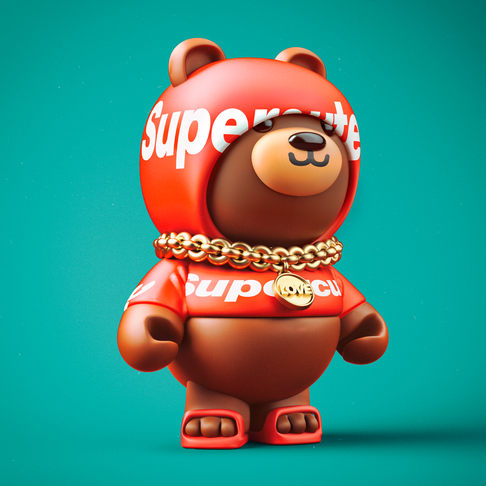 superbear copia.png
