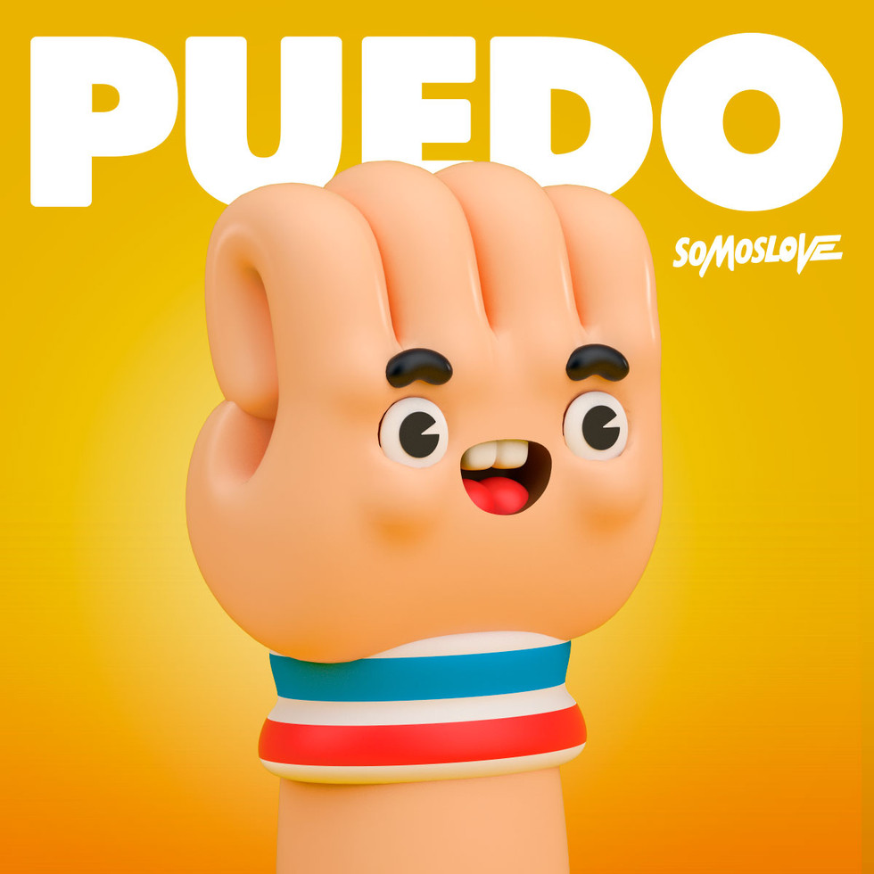 PUEDO.jpg