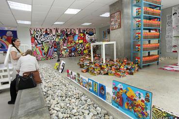 Exposición-Chocotoy-2-12.jpg