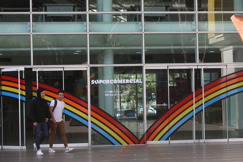 Exposición-Chocotoy-3-20.jpg