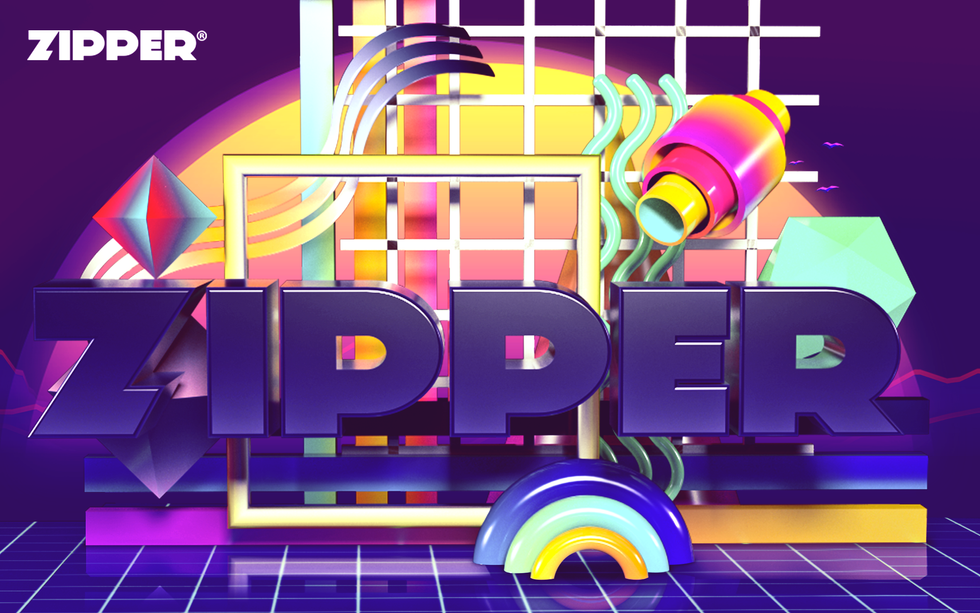 zipper-90style-chocotoy-4.png