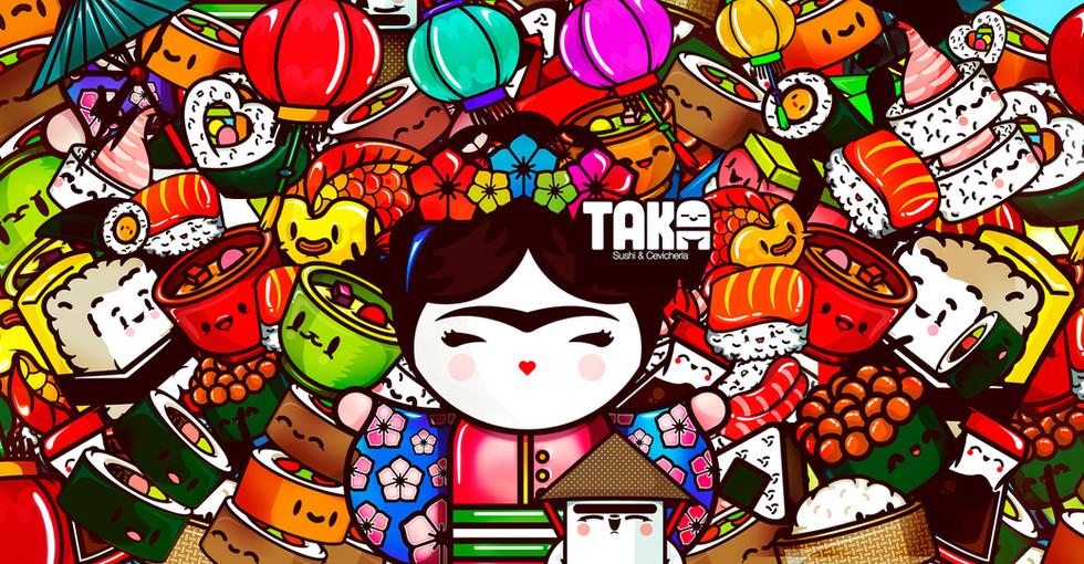taka-sushi-mexico-chocotoy-1.jpg