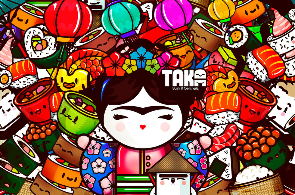 Takasuhi