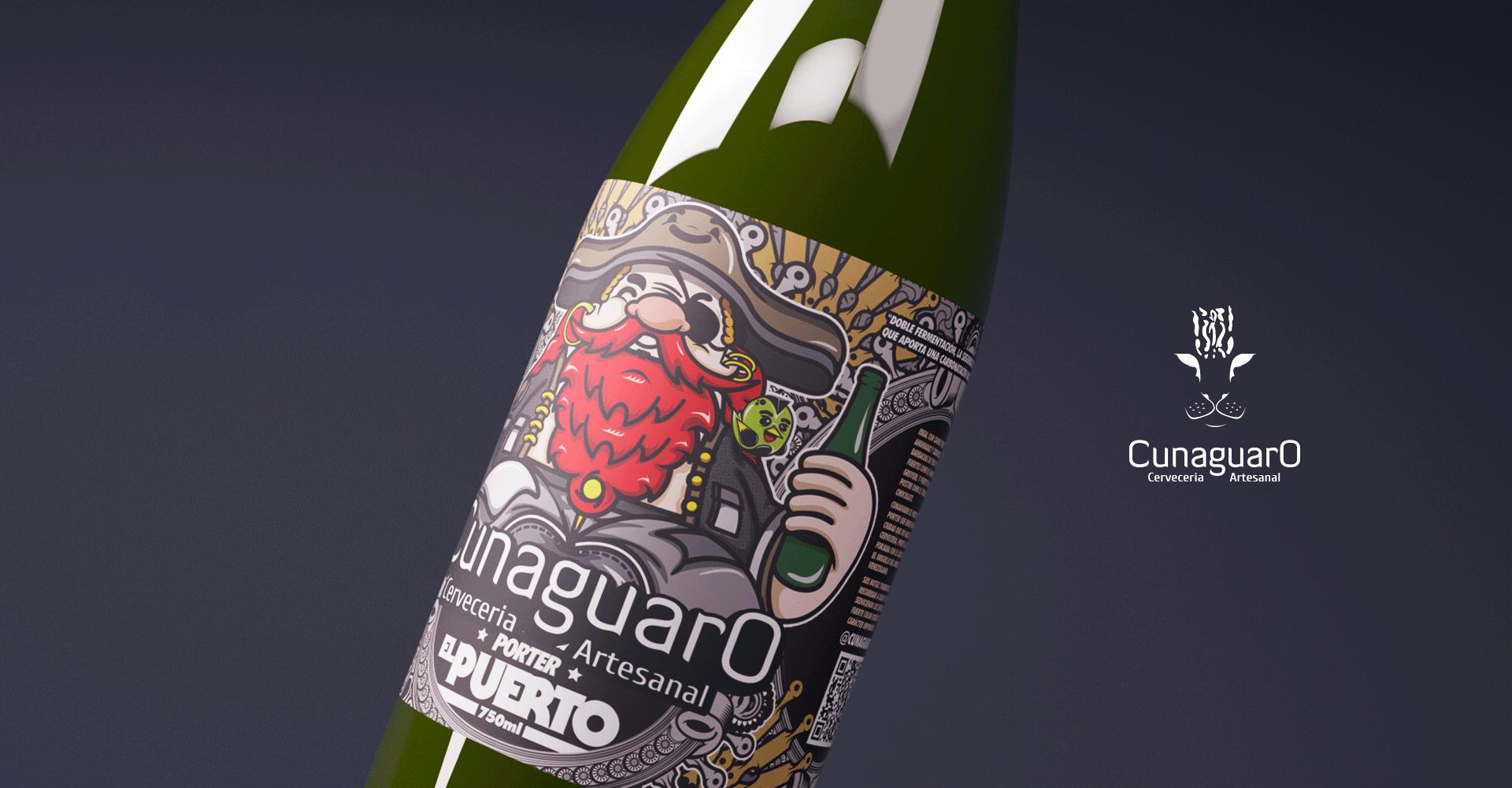 cunaguaro-beer-chocotoy-7.png
