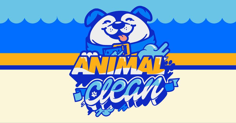 animal-clean-chocotoy2.jpg
