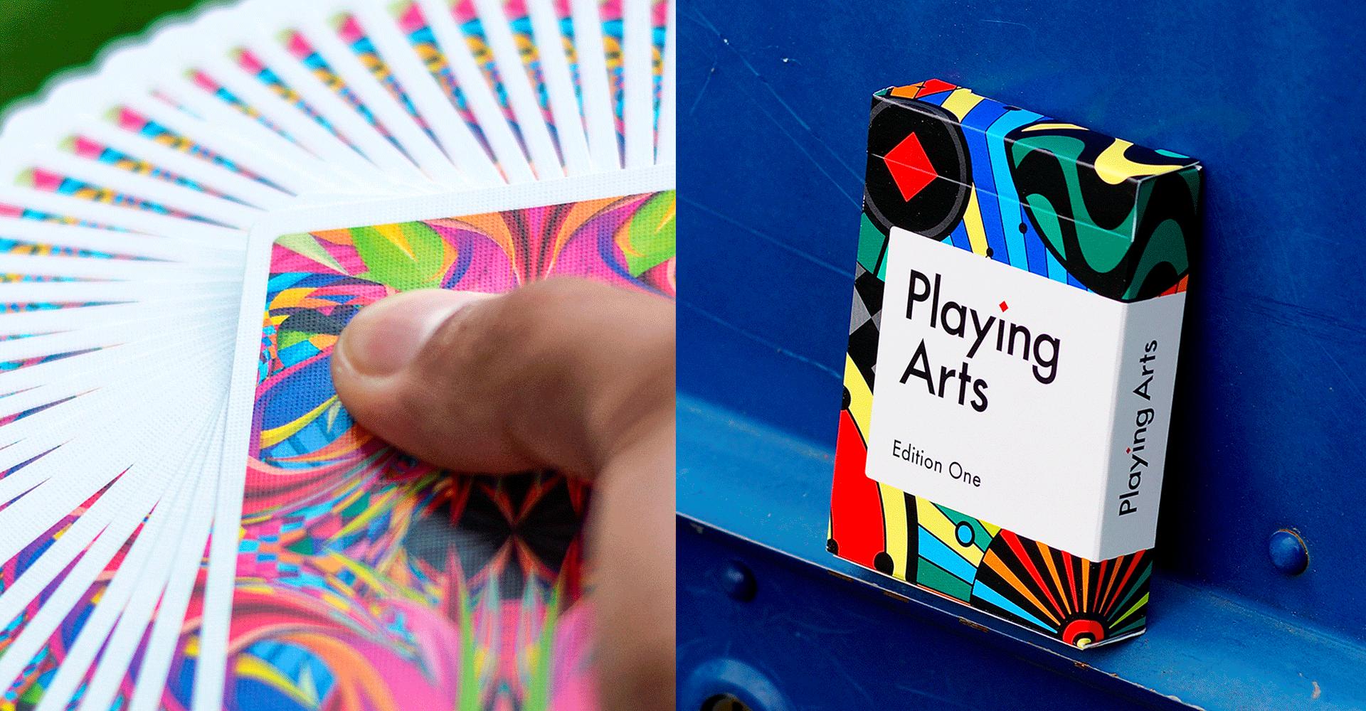 PALYING-arts-poker-chocotoy3.png