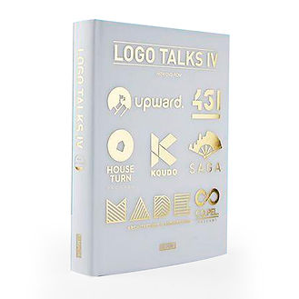 LOGOTALKS_book-copia.jpg