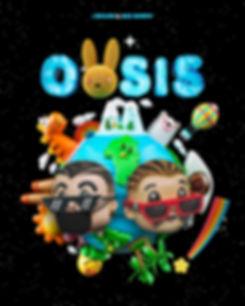 OASIS-FINAL-WEB-.jpg