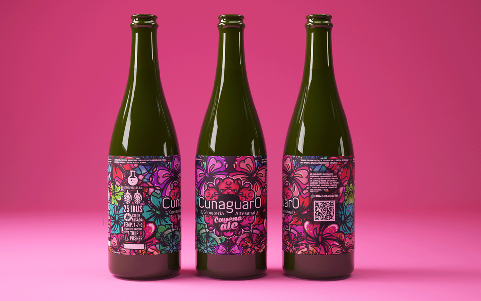 cunaguaro-beer-chocotoy-5.png