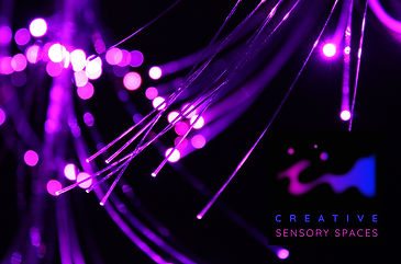 Creative Sensory Spaces - Image.jpg