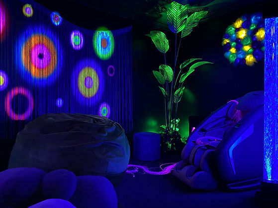 IMG_0165 - Mai-Wel Relaxation Room - Bli