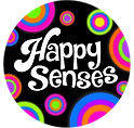 Happy Senses Round Logo.png