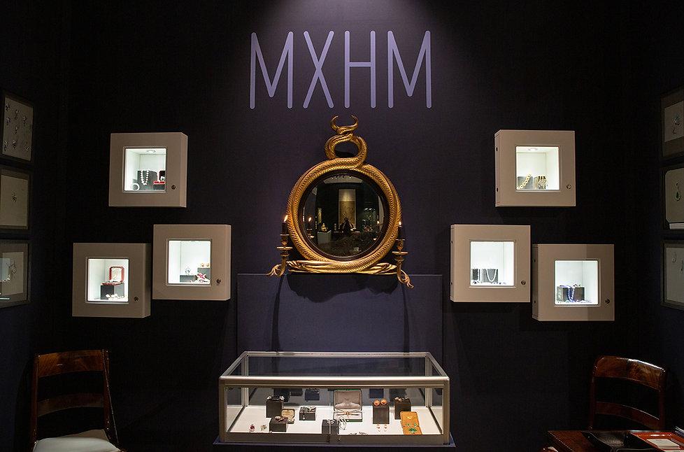 MXHM-Munich-Highlights-Art-fair-2020.jpg