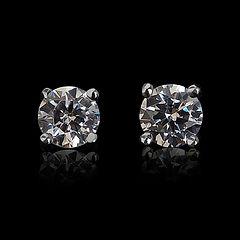 hmrle-diamond-studs.jpg