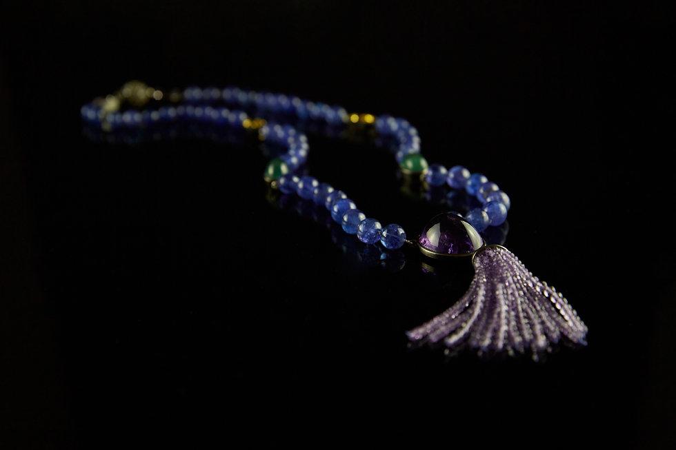 MXHM fine jewelry mala 2020_side.jpg