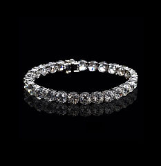 hmrle-tennis-diamond-bracelet.jpg