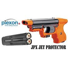28976-large-piexon-pistola-antiaggressio