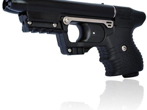 2 Shot JPX Jet Protector