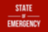 state of emergency.png