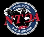 NTOA-Logo-Color-e1537973585927.png
