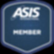 Membership-Credly-Digital-Badges-ASIS-Me