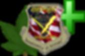 medical marijuana protection division 2.