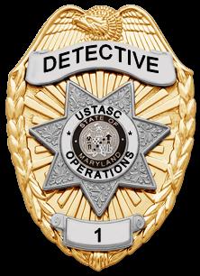 badge (9)