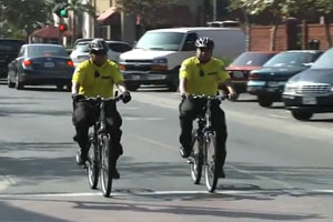 mobile-bicycle-foot-patrol