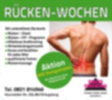 Banner-Rücken_KO2-Aktion-September.jpg