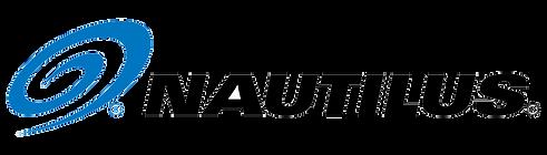 Nautilus-Logo.png