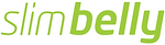 Slim belly logo 2.png