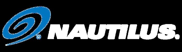 Nautilus-Logo New.png