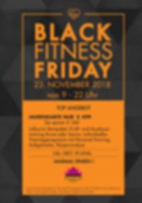 Flyer_FBlack Fitness_12_11_18-1.jpg