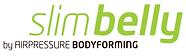 Slim belly logo.png