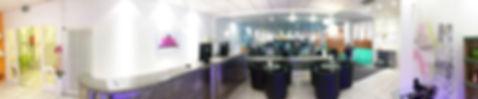 Foto-Studio-Panorama.jpg