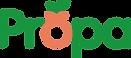 Propa_full_logo.png