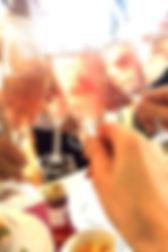 Ag6_edited_edited.jpg