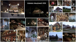 Schönholz Adventsmärit