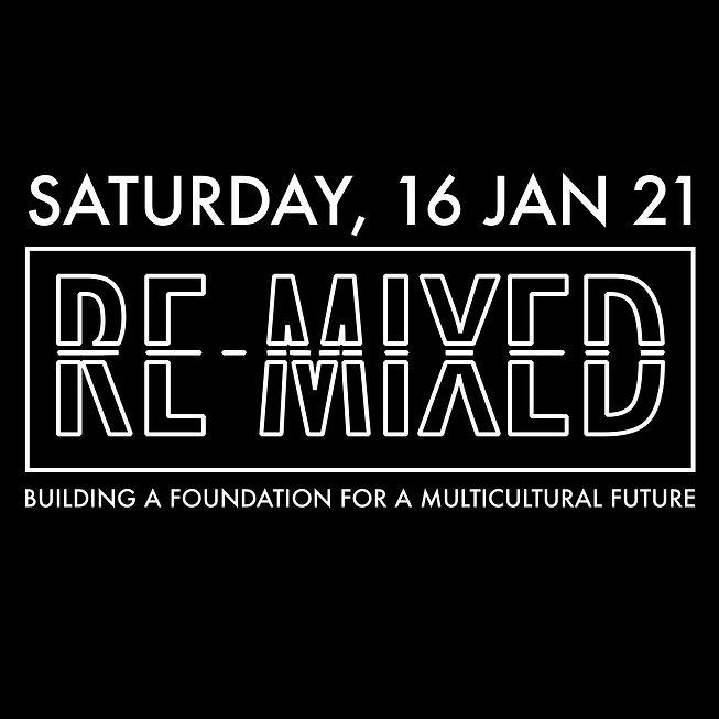 Re-Mixed V3.jpg