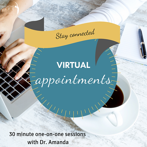 virtual appt without code.png