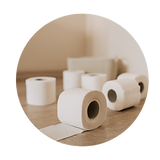 toilet paper wix.png