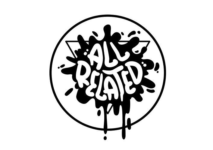 all_related_logo_20200213x_edited.jpg